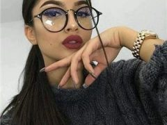 😘Escorta New Diferita💜19ani zona cantemir💛colega are diploma😘in masaj terapeutic 25ani💖suna-ne