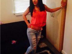 Giulia ! 22 de ani, la mine la tine sau la hotel ! poze 100% reale si recente ! new, I Speak English