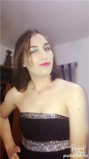 NEW TRANSEXUALA ,ANDREEA ,24 ANI