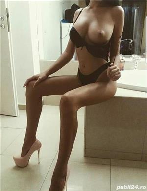Escorte Tulcea: new new new gyls: alexandra – escorta de luxx : (la tine la mine sau la hotel)