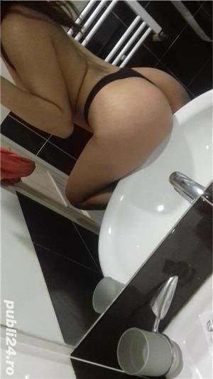 Escorte Tulcea: Stundenta porno xxx Poze Reale