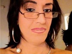 Escorte Tulcea: NEW citeva zile Transsexuala matura reala naturala ti-am trezit interesul nu rata ocazia unica